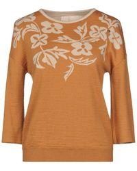Betty Blue - Sweaters - Lyst