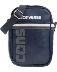 Converse - Cross-body Bag - Lyst