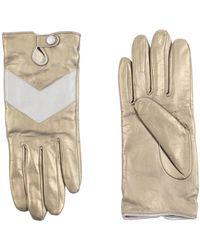Scotch & Soda - Gloves - Lyst