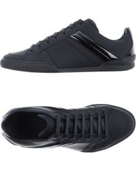 48aaecc4803a99 Dior Homme - Low-tops   Sneakers - Lyst