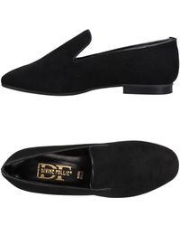 Divine Follie - Loafers - Lyst