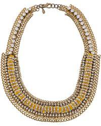 Sveva Collection | Necklace | Lyst