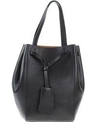 Erika Cavallini Semi Couture - Handbag - Lyst