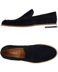 Thompson | Loafer | Lyst