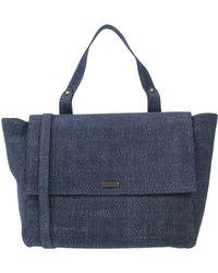 Orciani - Handbag - Lyst