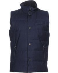 Brooks Brothers - Down Jackets - Lyst
