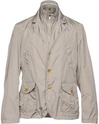 AT.P.CO   Jacket   Lyst