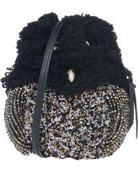 Jamin Puech - Cross-body Bags - Lyst