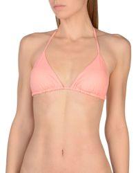 Miss Naory   Bikini Top   Lyst