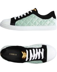 Giannico - Low-tops & Sneakers - Lyst