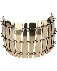 DSquared² - Bracelet - Lyst