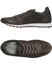 Playhat | Low-tops & Sneakers | Lyst