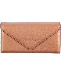 Coccinelle - Wallets - Lyst
