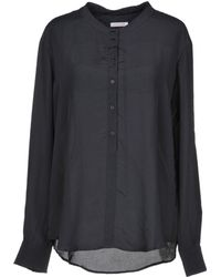 Just In Case - Shirt - Lyst
