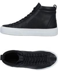Paura - High-tops & Sneakers - Lyst