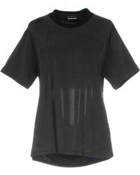 The Kooples Sport - T-shirt - Lyst