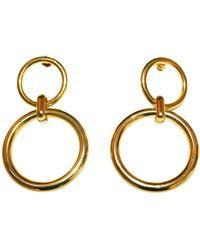 Gogo Philip | Earrings | Lyst