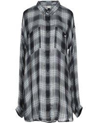 Volcom - Shirt - Lyst
