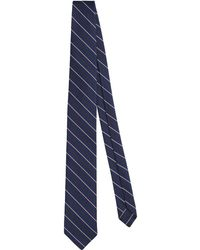 Brooks Brothers - Ties - Lyst