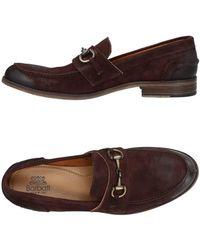 Barbati - Loafers - Lyst