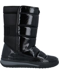 Shorty Cl Mukluk BootsBottes Fitflop 2 LSzMUqVpGj
