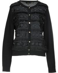 Ted Baker - Cardigans - Lyst