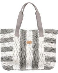 Barts - Handbag - Lyst