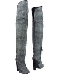 Aperlai - Boots - Lyst