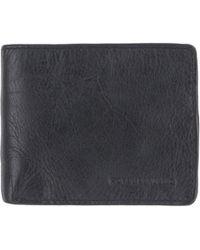 Royal Republiq - Wallets - Lyst