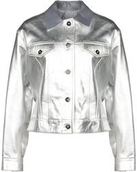 Each x Other - Jackets - Lyst
