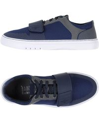 Creative Recreation - Low-tops & Trainers - Lyst