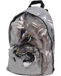 Etro - Backpacks & Bum Bags - Lyst