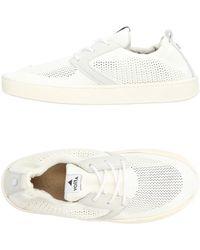 Volta Footwear - Low-tops & Sneakers - Lyst
