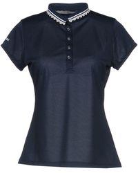 Colmar - Polo Shirts - Lyst
