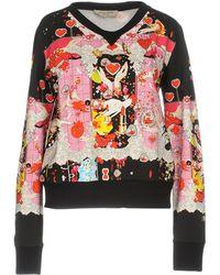 Piccione.piccione | Sweatshirt | Lyst