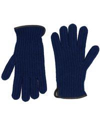 Inverni - Handschuhe - Lyst