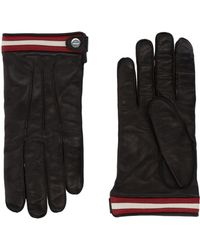 Bally - Gloves - Lyst