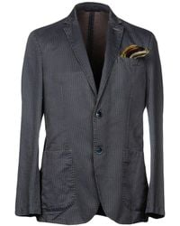 AT.P.CO - Blazers - Lyst