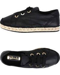 Vidorreta - Low-tops & Sneakers - Lyst