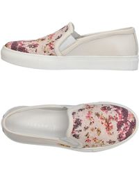 Albano - Low-tops & Trainers - Lyst
