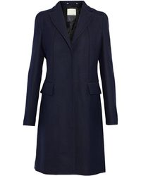 By Malene Birger - Cappotto - Lyst