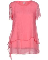 Phase Eight - Blouse - Lyst