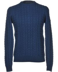 Weekend Offender - Sweaters - Lyst
