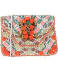 Antik Batik - Handbags - Lyst