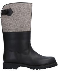 Ludwig Reiter - Boots - Lyst