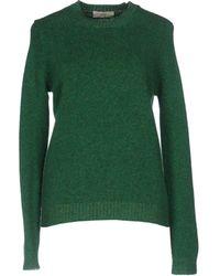 Esk - Sweater - Lyst