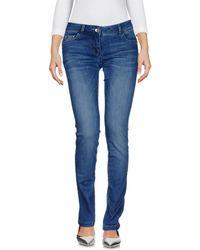 Pepe Jeans | Denim Pants | Lyst
