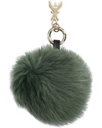 Patrizia Pepe - Key Ring - Lyst