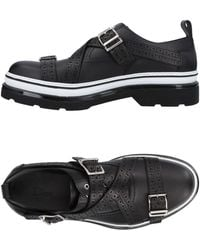 Dior Homme - Loafers - Lyst
