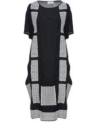 Day Birger et Mikkelsen - Short Dresses - Lyst